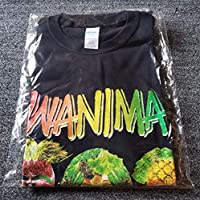 WANIMA ワニマ フルーツTシャツ サイズXL