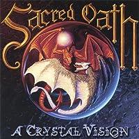 A Crystal Vision