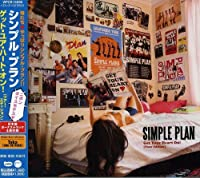 SUMMER PARADISE feat. Taka from ONE OK ROCK / Simple Plan