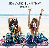 SEA SAND SUNNYDAY[初回限定盤] ユーチューブ 音楽 試聴