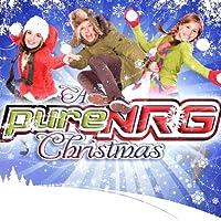 Purenrg Christmas