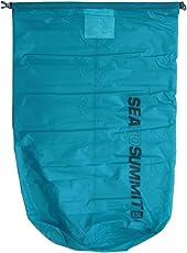 SEA TO SUMMIT(シートゥサミット) ウルトラSIL ナノ ドライサック 35L ブルー 1700300