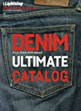 別冊Lightning Vol.167 DENIM ULTIMATE CATALOG (デニムアルティメイトカタログ)