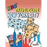 Kids' Travel Guide - New York City: The fun way to discover New York City - especially for kids: 16
