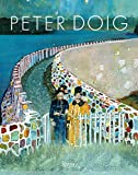 Peter Doig (Rizzoli Classics) 画像