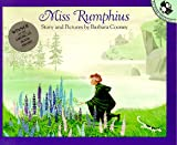 Miss Rumphius: Story Tape (StoryTape, Puffin)