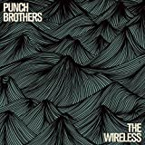 The Wireless Ep
