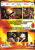 First Blood [DVD] [Import]