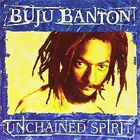 Unchained Spirit [12 inch Analog]