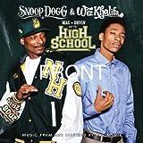 Mac & Devin Go to High School