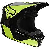 Fox Racing powersports-Helmets V1 REVN Helmet