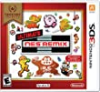 Ultimate Nes Remix - Nintendo Selects Edition