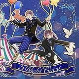 「5Night Circus」Type-C(激スク<創多&奏斗>) / Frep