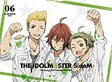 アイドルマスター SideM 6(完全生産限定版)[DVD]