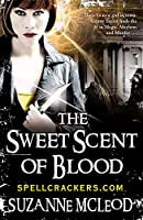 The Sweet Scent of Blood (Spellcrackers.com)