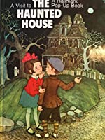 A Visit to the Haunted House - (A Hallmark Pop-Up Book) [並行輸入品]