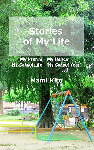 Stories of My Life (English Edition)