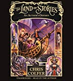 The Land of Stories: An Author's Odyssey 画像