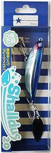 Blue Blue(ブルーブルー) スピンテールジグ シャルダス20 Shalldus20 75mm 18g