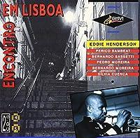 Encontro Em Lisboa