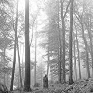 """folklore [1. the """"in the trees"""" edition deluxe vinyl] [12 inch An"""