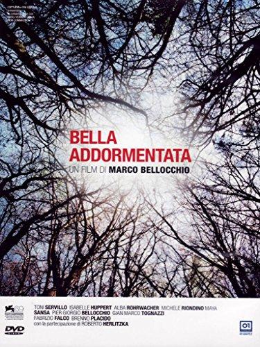 Bella Addormentata [Italian Edition]