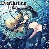 Everlasting[東方Project]