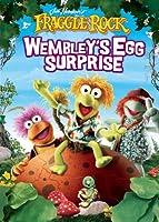 Fraggle Rock: Wembley's Egg Surprise [DVD] [Import]