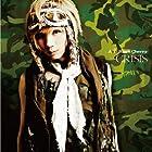 CRISIS(DVD付)(在庫あり。)