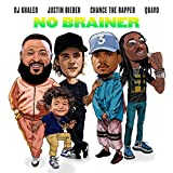 Chance the Rapper & Quavo DJ Khaled feat. Justin Bieber