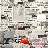 30メートル* 0.45メートル壁紙ウォールステッカー寝室リビングルームキッチン,F