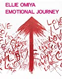 EMOTIONAL JOURNEYの画像