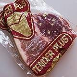 熟成ビーフパーフェクトTボーンステーキ 約400gオーストラリア産 冷凍