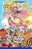 One Piece, Vol. 87 VIZ Media LLC