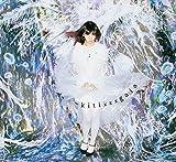 kitixxxgaia(CD2枚組+DVD) - 大森靖子