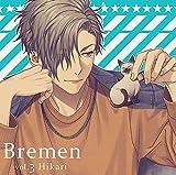 Bremen vol.3 Hikari