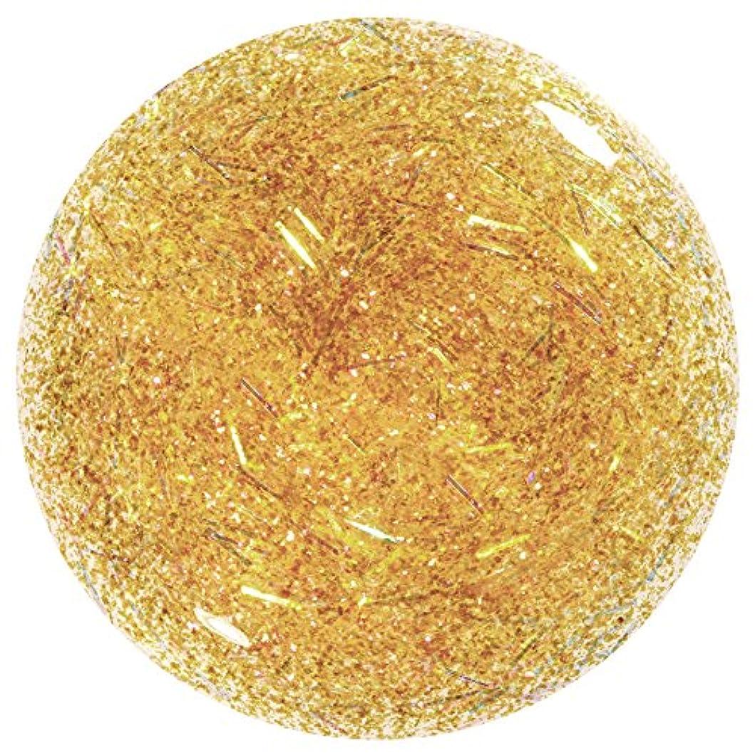 エンドウ以下帰するOrly GelFX Gel Polish - Electric Fusion Glitter - 0.3oz / 9ml