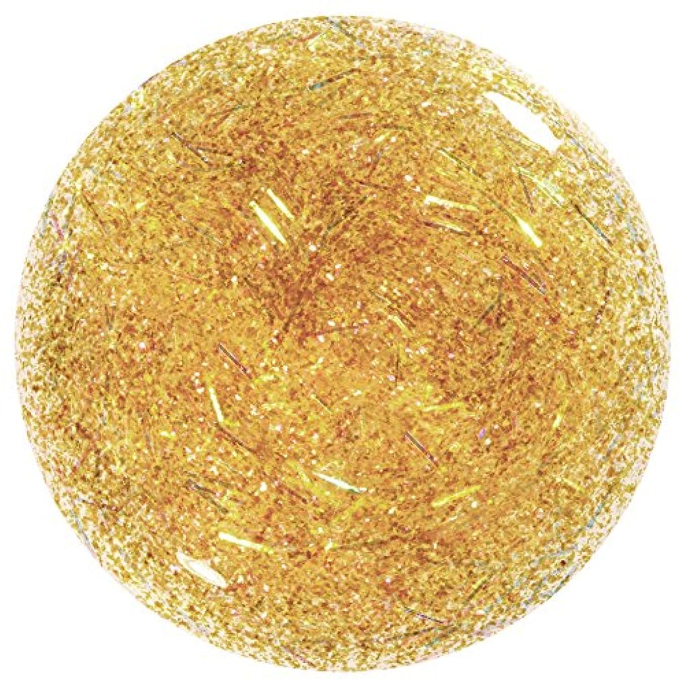 真夜中熟達ブラウンOrly GelFX Gel Polish - Electric Fusion Glitter - 0.3oz / 9ml