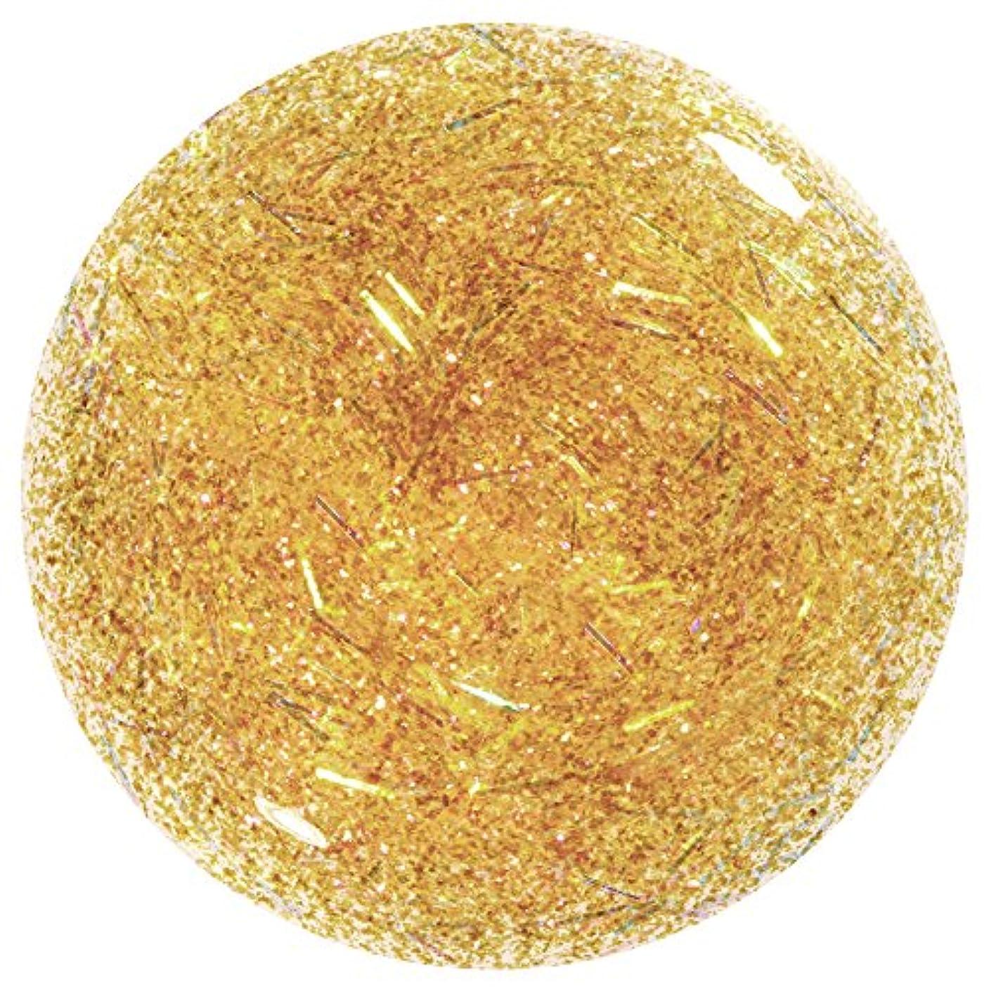 まだガラガラご飯Orly GelFX Gel Polish - Electric Fusion Glitter - 0.3oz / 9ml