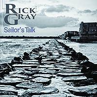 Sailors Talk