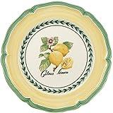 Villeroy & Boch French Garden Valence 21 cm Salad Plate