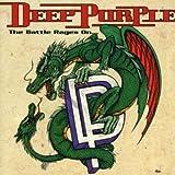 The Battle Rages On - Deep Purple by Deep Purple (1993-07-02)