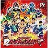 トミカヒーロー レスキューファイアー オリジナルサウンドトラック