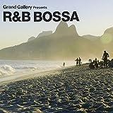 R&B BOSSA 画像