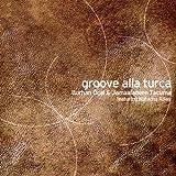 Groove Alla Turca