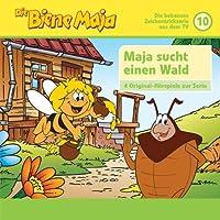 Die Biene Maja 10