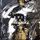 EVIL MAD SCIENCE [初回限定盤]