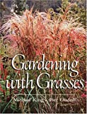 Gardening With Grasses 画像