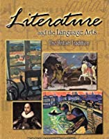 Literature and the Language Arts: The British Tradition (The Emc Masterpiece Series)