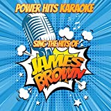 Get Up Offa That Thing (Release The Pressure) [Originally Performed By James Brown] [Karaoke Version]